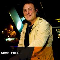 Ahmet Polat