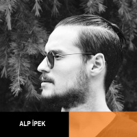 Alp İpek