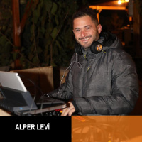 Alper Levi