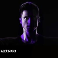 Alex Marx