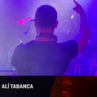 Ali Tabanca