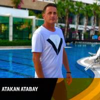 Atakan Atabay