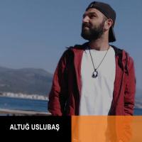 Altuğ Uslubaş
