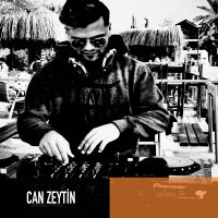 Can Zeytin