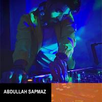 Abdullah Sapmaz
