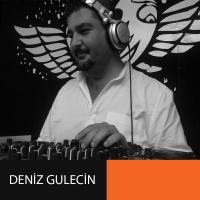 Deniz Gulecin