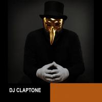 Dj Claptone