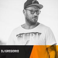 Dj Gregorio
