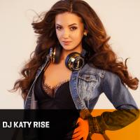 DJ Katy Rise