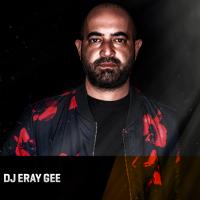 DJ Eray Gee