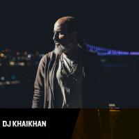 DJ KhaiKhan