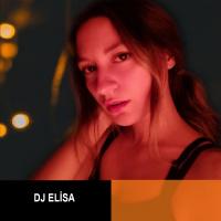 Dj Elisa