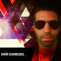 Emir Cumbusel