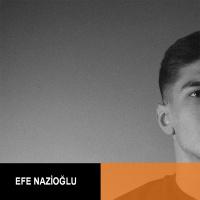Efe Nazioğlu
