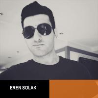 Eren Solak