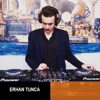 Erhan Tunca