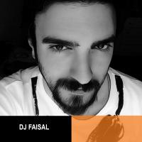 Dj Faisal