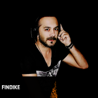 FINDIKE
