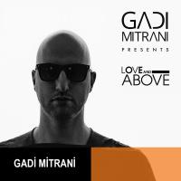 Gadi Mitrani