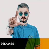 Gökhan Öz
