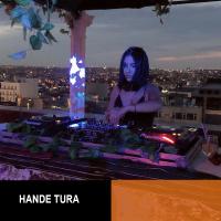 Hande Tura