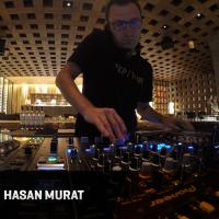 Hasan Murat