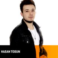 Hasan Tosun