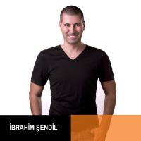 İbrahim Şendil