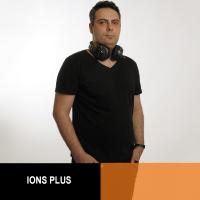 Ions Plus