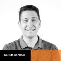 Kerem Bayram