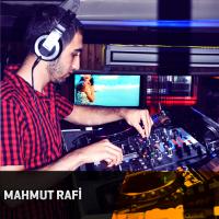 Mahmut Rafi