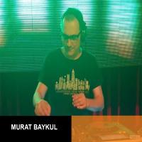 Murat Baykul
