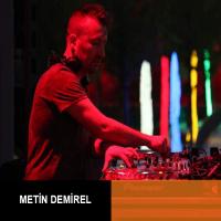 Metin Demirel