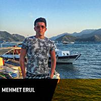 Mehmet Erul