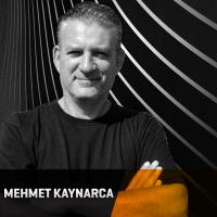 Mehmet Kaynarca
