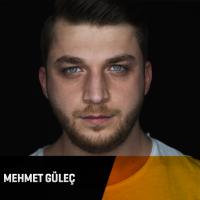 Mehmet Güleç