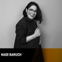 Nage Baruch