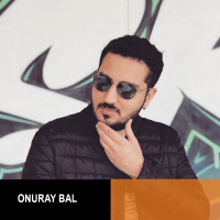 Onuray Bal