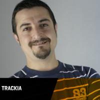 Trackia