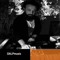 OALPmusic
