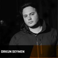 Orkun Seymen