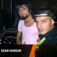 Ozan Vardar