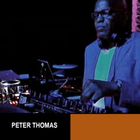 Peter Thomas
