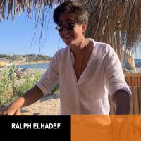 Ralph Elhadef