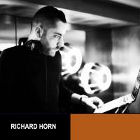 Richard Horn