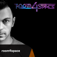 room4space