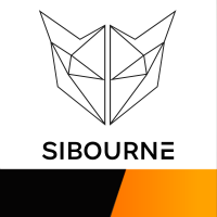 Sibourne