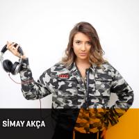 Simay Akça