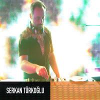 Serkan Türkoğlu
