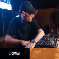 Dj Sawas